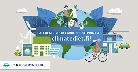 size 40 62929 df323 The updated Climate diet calculator helps in reducing the carbon footprint