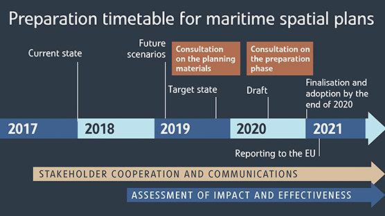 Preparation timetable för maritime spatial plans 556px.png